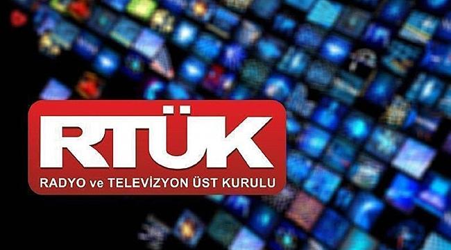 RTÜK'ün internet denetimini STAR da eleştirdi
