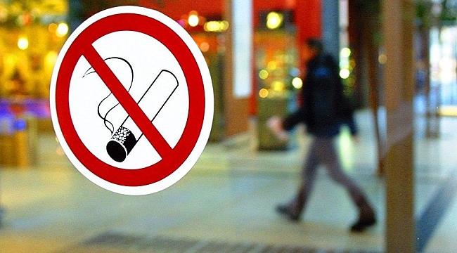 Sigaraya yapılan zamlarla 6 milyar TL gelir sağlanacak