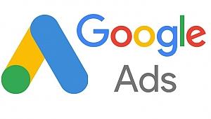 Google Ads İle Reklam Fırsatı
