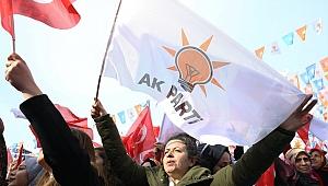 AKP'den muhalif belediye transferi hamlesi