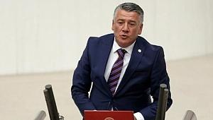 İYİ Parti'den AKP'ye 'Trabzon'u biz Müslüman yaptık' diyen başkan için çağrı