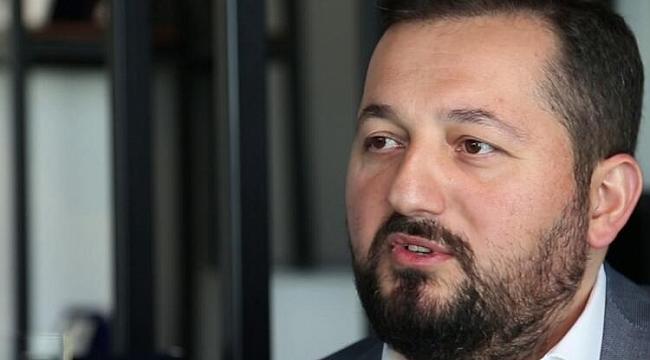 Trabzonspor'dan hakeme sert tepki