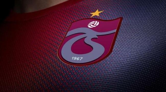 Trabzonspor devre arasında onları gönderiyor