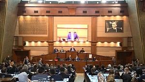İstanbul'da ihale fiyatı yarı yarıya düştü