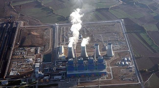 Termik santraller milletvekillerini tehdit etmiş