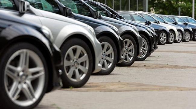 Toyota CEO'su: Satışlar iki yıldır kırmızı çizginin altında