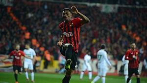 Trabzonspor ilk transferini yaptı!