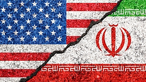 ABD'den BM'ye: İran ile masaya oturmaya hazırız