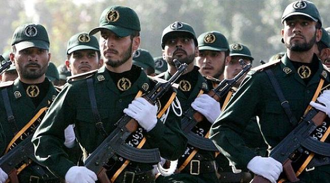 ABD'nin zeytin dalına İran'dan sert tehdit