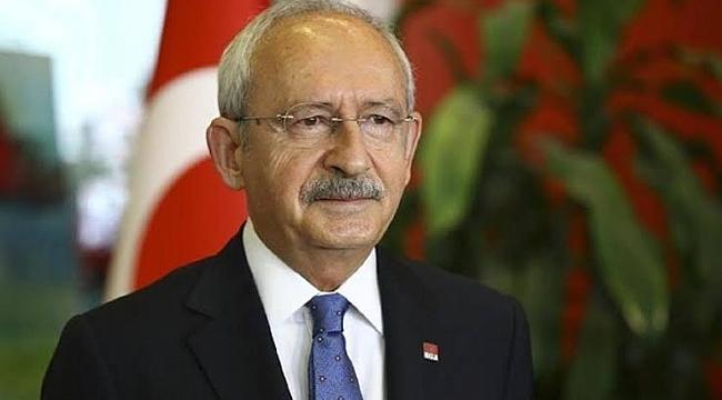 CHP'li belediyelerde asgari ücret 2 bin 500 lira
