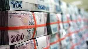 Doğu Karadeniz için 20 milyon