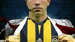Fenerbahçe maçına skandal hakem