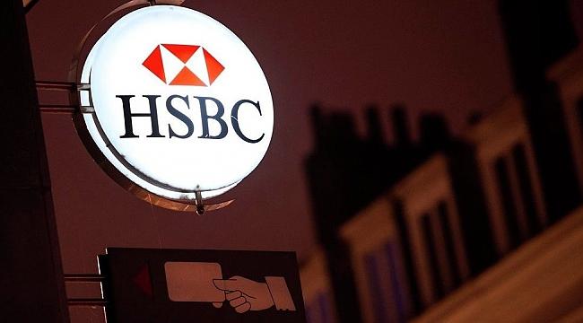 HSBC, Türkiye'den çıkmayı planlıyor