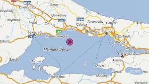 İstanbul'da facia yaşanır! Uzmanlardan deprem uyarısı