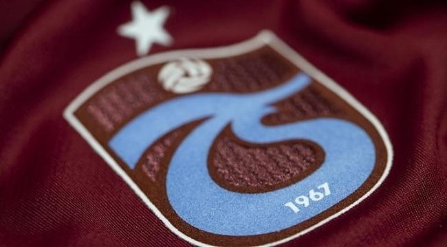 TFF'den ertelenen Yeni Malatyaspor-Trabzonspor maçı hakkında açıklama