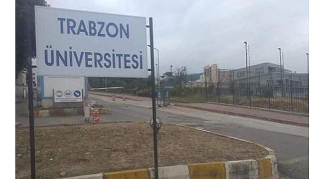 Trabzon akademisine 26 akademisyen alınacak