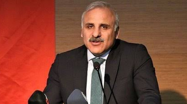 Trabzon'da deprem seferberliği