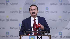 Türkiye, Libya'da tuzağa mı çekiliyor
