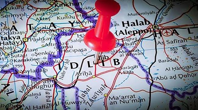 Tarihi dönüm noktası: 10 soruda İdlib'de neler oluyor