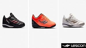 Halı Saha Ayakkabısı Nedir?