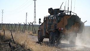 Rusya: Ortak devriye Türkiye olmadan yapıldı