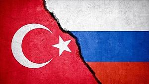 Rusya Türkiye'yi tehdit mi ediyor?