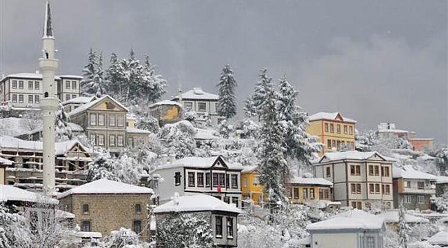 Trabzon, Rize ve Van'da okullar tatil edildi!