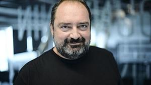 Trabzonspor eski yöneticisi Nevzat Aydın, Selam verdi Borçlu çıktı