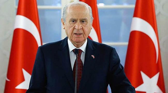 Türkiye Şam'a girmeyi şimdiden planlamalıdır