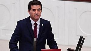 CHP Trabzon Milletvekili Kaya'dan önemli çağrı
