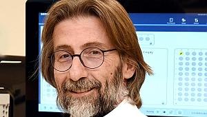 KTÜ eski profesörü Ovalı  ve ekibi Koronavirüs ilacı geliştirdi, bakanlık onay verdi