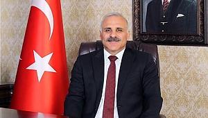 Trabzon Büyükşehir Belediyesi, ekonomik tedbirleri açıkladı!