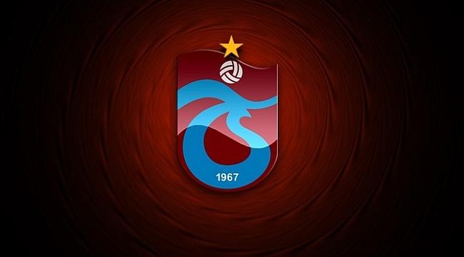 Trabzon'da beklenmedik ayrılık! Daniel Sturridge resmen....