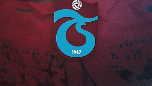 Trabzon'da gündem MHK
