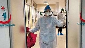 Trabzon'da korora hastası var mı? Resmi açıklama...