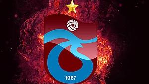 Trabzonspor Başkanı Ahmet Ağaoğlu'ndan play-off açıklaması!