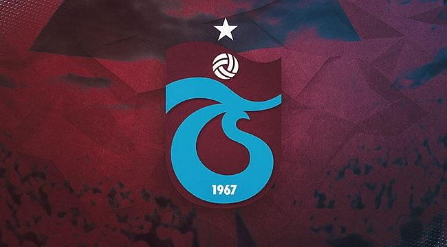 Trabzonspor'dan Fenerbahçe'ye corona virüs için geçmiş olsun mesajı
