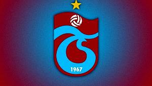 Trabzonspor koronavirüs test sonuçlarını açıkladı