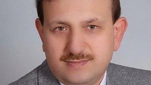 KTÜ Öğretim Üyesi Dr. Mustafa Sabri Duman koronavirüs nedeniyle Hayatını Kaybetti