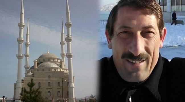 Trabzon'da imamın paylaşımı ortalığı karıştırdı