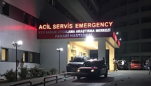 Trabzon, Rize ve Ordu'da koronavirüste son durum
