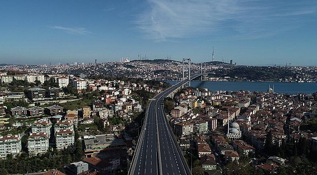 Bakanlıktan yeni trafik genelgesi: 1 Haziran ile 1 Ekim arasında…