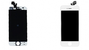 İphone 5 Ekran Fiyatı Orjinal Ürünler İçin Telefon Parçası