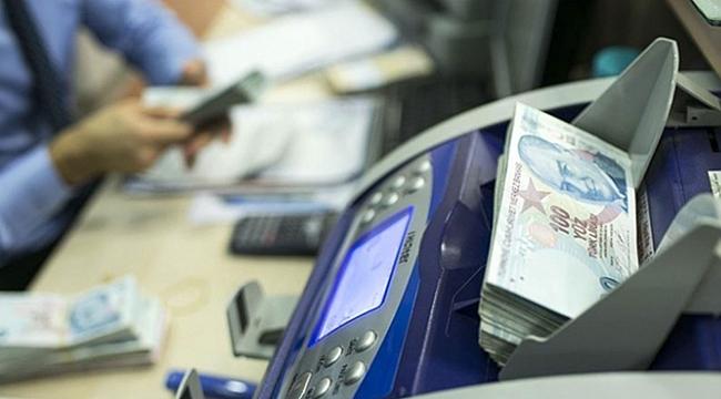Kamu bankaları yeni bir kredi paketi hazırlıyor