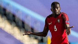 Trabzonspor'dan transfer kararı! 4 milyon euro...