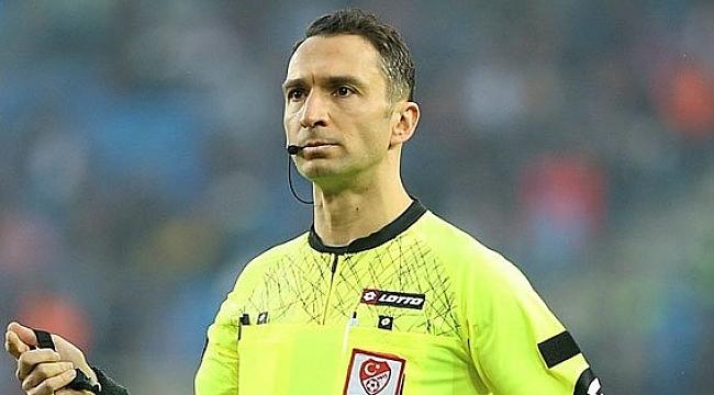 Abdulkadir Bitigen Süper Lig'i dizayn etti!
