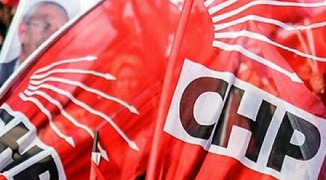 CHP Parti Meclisi'ne 'Z kuşağı' damga vuracak