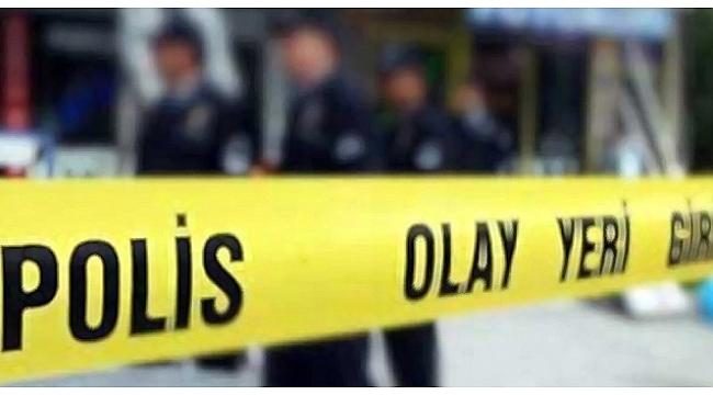 Trabzon'da bir kişi evinde ölü bulundu