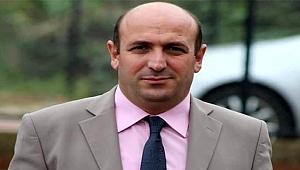 Trabzon'da görülmemiş olay: Yılan öldürdü