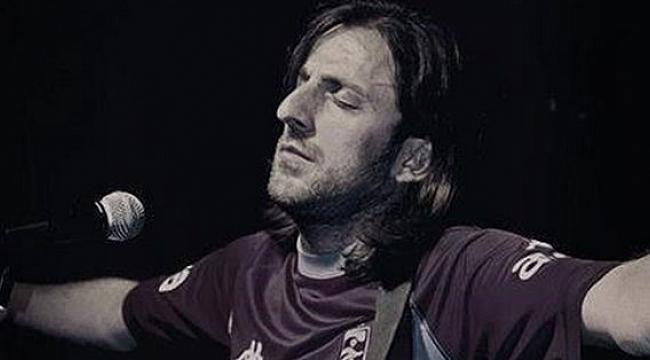 Trabzonspor Kazım Koyuncu'yu unutmadı!